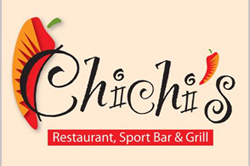 chichis-sport-bar-franquicias