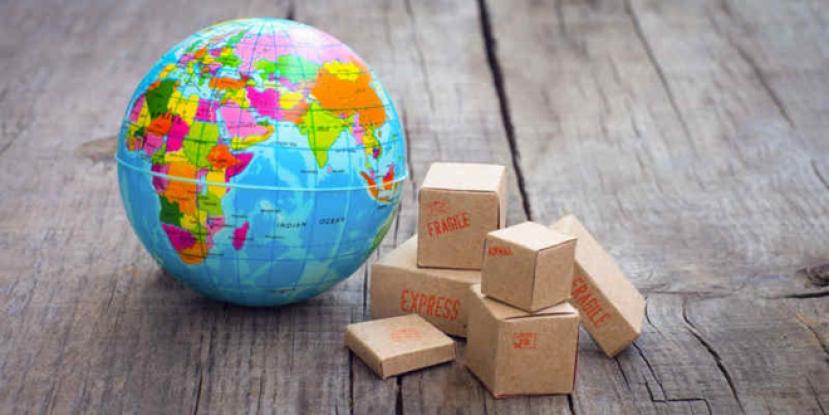 ¿Cómo un negocio costarricense puede abrir bajo el modelo de franquicias en España?