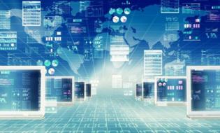 Internet y la expansión de franquicias